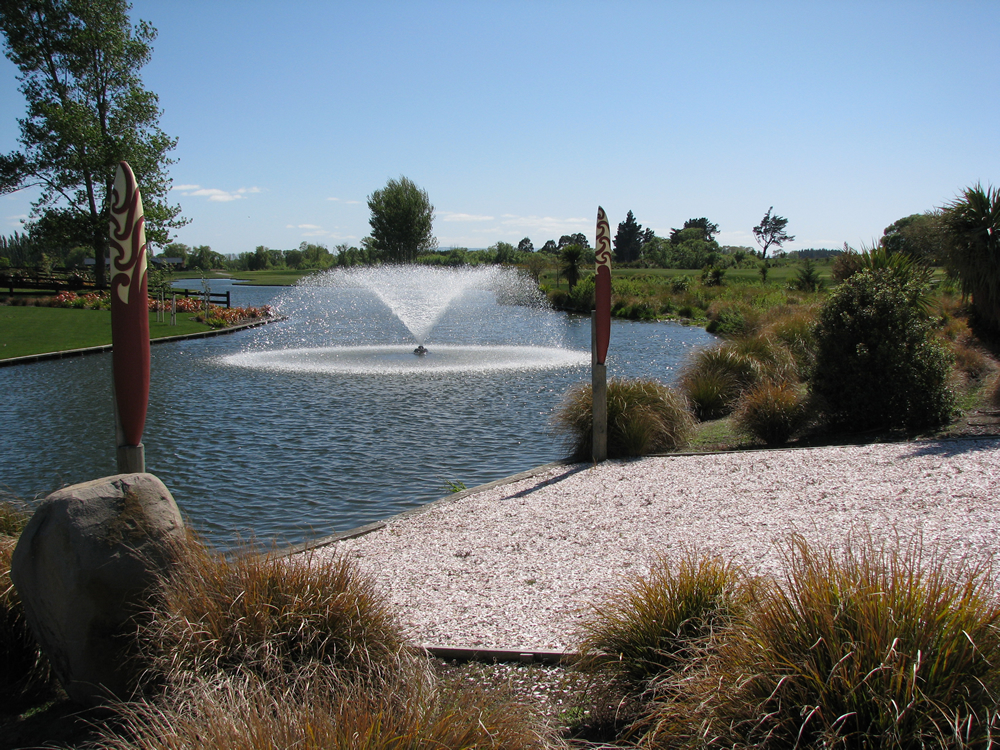 <strong>PEGASUS GOLF &#038; SPORTS CLUB<span><b>in</b>IRRIGATION </span></strong><i>&rarr;</i>