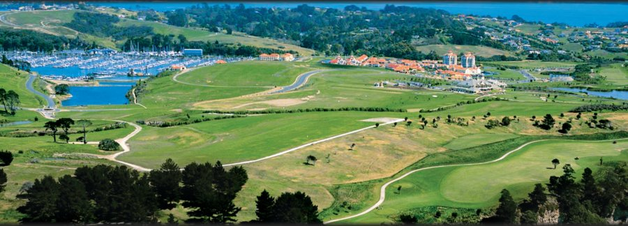 <strong>GULF HARBOUR COUNTRY CLUB<span><b>view larger</b></span></strong><i>&rarr;</i>