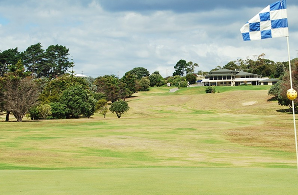 <strong>MANGAWHAI GOLF CLUB<span><b>in</b>IRRIGATION </span></strong><i>&rarr;</i>