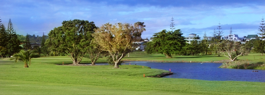 <strong>OMAHA BEACH GOLF CLUB<span><b>view larger</b></span></strong><i>&rarr;</i>