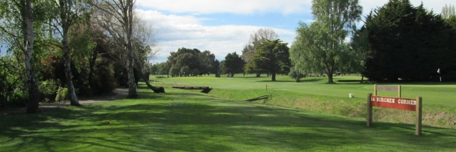 <strong>TAI TAPU GOLF CLUB<span><b>view larger</b></span></strong><i>→</i>
