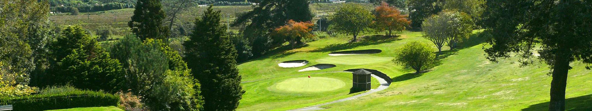 <strong>TAURANGA GOLF CLUB<span><b>view larger</b></span></strong><i>&rarr;</i>